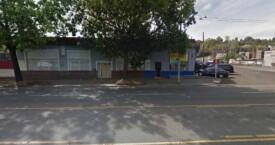 1801 Rainier Avenue S