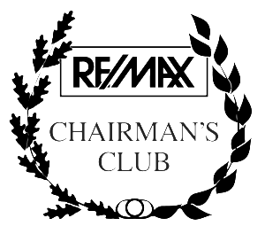 Chairmans_Club_Logo_trans copy