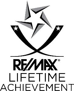 RM_Lifetime_Achievement